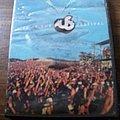 Triumph - Tape / Vinyl / CD / Recording etc - 1983 U.S. Festival