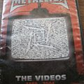 The Videos 1989- 2004