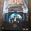 AC/DC - Tape / Vinyl / CD / Recording etc - Wole Lot of Rosie