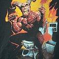 "Ozzfest - TShirt or Longsleeve - ....."" WAR PIGS """