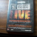 3 Doors Down - Tape / Vinyl / CD / Recording etc - Loser