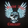 Morbid Angel Covenant Longsleeve TShirt or Longsleeve