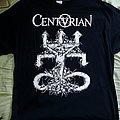 Centurian - Versus All Tour MMXIV