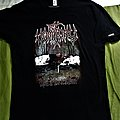 Vomitory - Raped in Their Own Blood TShirt or Longsleeve