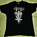 Grotesque - TShirt or Longsleeve - Grotesque - In The Embrace Of Evil boot