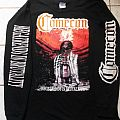 Comecon - TShirt or Longsleeve - Comecon - Megatrends in Brutality longsleeve