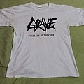 Grave - Soulless Dominion 2008 TShirt or Longsleeve
