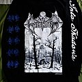 Gorement - Into Shadows Ls TShirt or Longsleeve