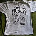 Mystifier - T.E.A.R.