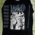 Banished - TShirt or Longsleeve - Banished - Deliver Me unto Pain Long Sleeve