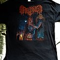 Revolting - Hymns of Ghastly Horror TShirt or Longsleeve