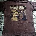 Nasum - Inhale/Exhale bootleg