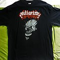 Authorize - The Source of Dominion shirt