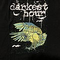 Darkest Hour - TShirt or Longsleeve - The eternal return