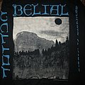 Belial - TShirt or Longsleeve - Wisdom of darkness ms