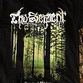 Thy Serpent - TShirt or Longsleeve - Forests of witchery