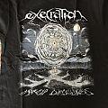 Execration - TShirt or Longsleeve - Morbid dimensions