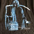 Follow the reaper TShirt or Longsleeve