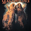 Disbelief - TShirt or Longsleeve - The symbol of death