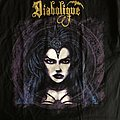 Diabolique - TShirt or Longsleeve - Wedding the grotesque