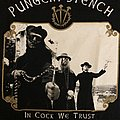 Pungent Stench - TShirt or Longsleeve - Masters of moral- servants of sin