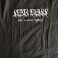 Sear Bliss - TShirt or Longsleeve - The arcane odyssey