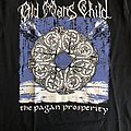Old Man's Child - TShirt or Longsleeve - Pagan prosperity