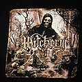 Witchery - TShirt or Longsleeve - Symphony for the devil