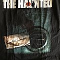 The Haunted - TShirt or Longsleeve - One kill wonder