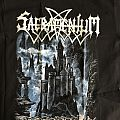 Sacramentum - TShirt or Longsleeve - Far away from the sun