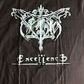 L excellence TShirt or Longsleeve