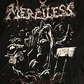 Merciless - TShirt or Longsleeve - The awakening