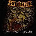 Pestilence - TShirt or Longsleeve - consuming impulse