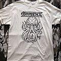 Abhorrence - Octopus - T-Shirt