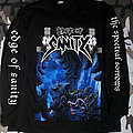 Edge Of Sanity - The Spectral Sorrows - Longsleeve