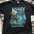 Autopsy - Macabre Eternal - T-Shirt