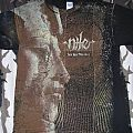 Nile - Those Whom The Gods Detest - T-Shirt