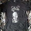 Miasma - Changes - T-Shirt