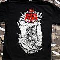 NRW Deathfest XIV - T-Shirt