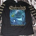 Entrails - The Tomb Awaits - Longsleeve