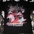 Immolation - Dawn Of Possession - T-Shirt