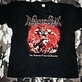 Runemagick - The Supreme Force Of Eternity - T-Shirt