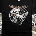 Monstrosity - The Passage Of Existence - T-Shirt