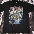 Suffocation - Souls To Deny - T-Shirt