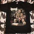 The Grotesquery - Tales Of The Coffinborn - T-Shrit TShirt or Longsleeve