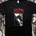 Krypts - Unending Degradation - T-Shirt