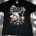 Brutality - Sea of Ignorance - T-Shirt