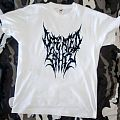 Defeated Sanity - Prelude To Repugnance 2009 - T-Shirt