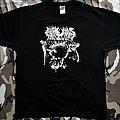 Nirvana 2002 - Well - T-Shirt