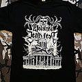 Demilich - TShirt or Longsleeve - Helsinki Deathfest 2019 - T-Shirt